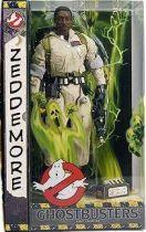 Ghostbusters - Mattel - 12\'\' Winston Zeddemore