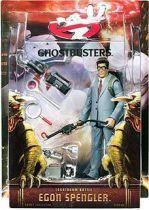 s.o.s._fantomes_ghostbusters___mattel___egon_spengler_courtroom_battle