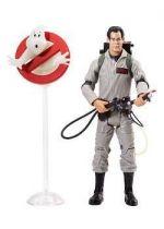 Ghostbusters - Mattel - Ray Stantz