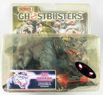 Ghostbusters - NECA - Zuul Terror Dog