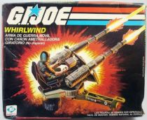 g.i.joe___1983___whirlwind_twin_battle_gun___plastirama