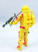 G.I.JOE - 1984 - Blowtorch