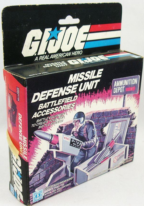 g.i.joe___1984___missile_defense_unit__2_