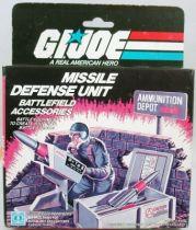 g.i.joe___1984___missile_defense_unit