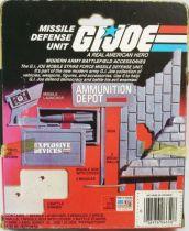 g.i.joe___1984___missile_defense_unit__1_