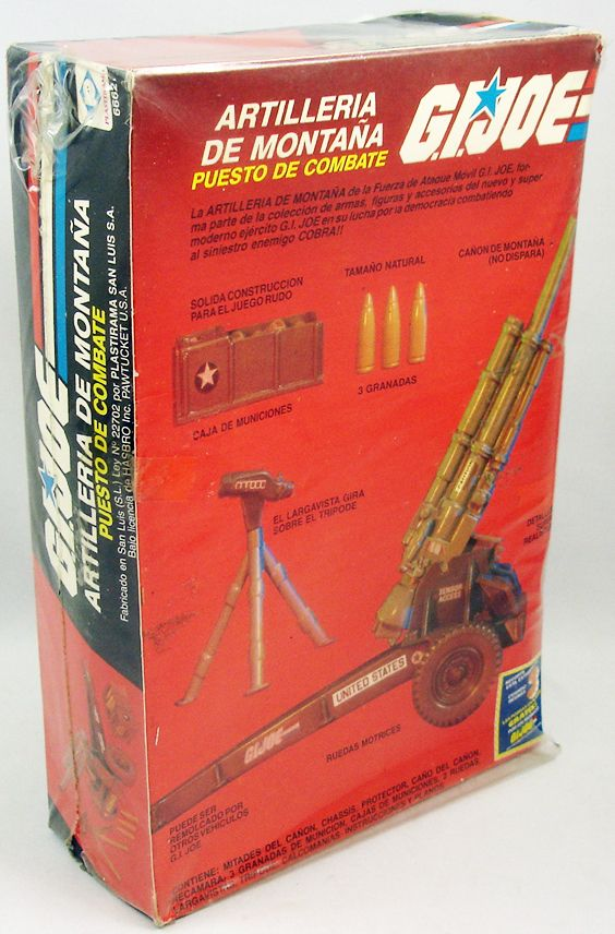 g.i.joe___1984___mountain_howitzer_battle_station___plastirama__3_