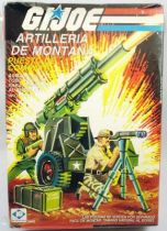 g.i.joe___1984___mountain_howitzer_battle_station___plastirama