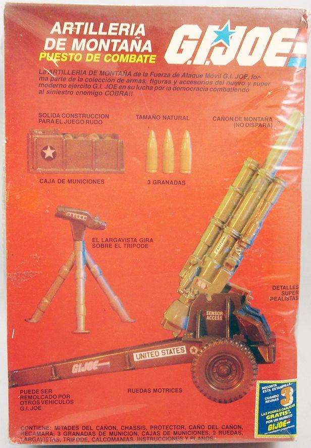 g.i.joe___1984___mountain_howitzer_battle_station___plastirama__2_