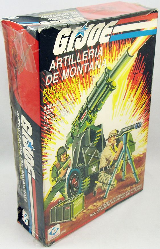 g.i.joe___1984___mountain_howitzer_battle_station___plastirama__1_