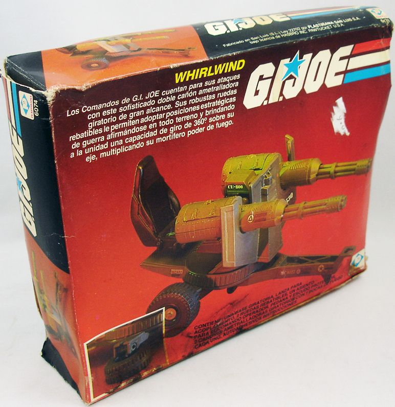 g.i.joe___1983___whirlwind_twin_battle_gun___plastirama__3_