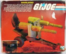 g.i.joe___1983___whirlwind_twin_battle_gun___plastirama__2_