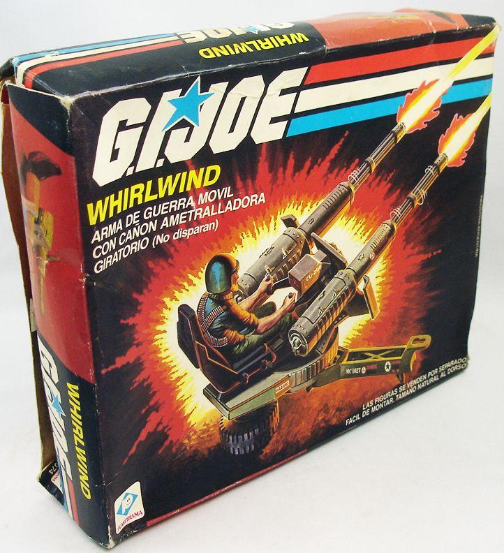 g.i.joe___1983___whirlwind_twin_battle_gun___plastirama__1_