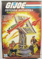 g.i.joe___1985___air_defence_battle_station___plastirama