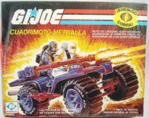g.i.joe___1985___cobra_ferret___plastirama