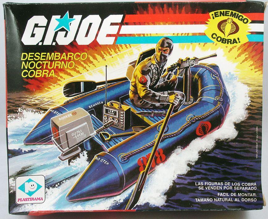 g.i.joe___1985___cobra_night_landing___plastirama