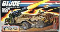 g.i.joe___1988___mean_dog_cerbere