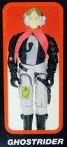 g.i.joe___1988___phantom_x_19_stealth_fighter__4_