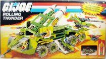 g.i.joe___1988___rolling_thunder_ultimate
