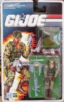 G.I.JOE - 1989 - Recoil
