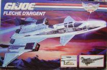 G.I.JOE - 1990 - Sky Raven