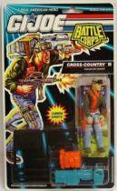 G.I.JOE - 1992 - Cross Country