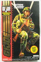 "G.I.JOE - 1994 - Action Marine \""Commemorative Collection\"""