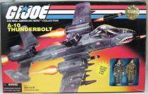 G.I.JOE - 1997 - A-10 Thunderbolt