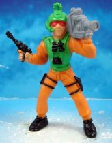 g.i.joe___figurines_pvc_yolanda__alley_viper__dee_jay__countdown__scoop__1_