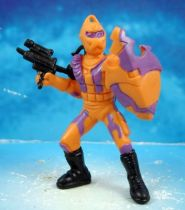 g.i.joe___figurines_pvc_yolanda__alley_viper__dee_jay__countdown__scoop__3_