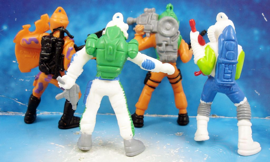 g.i.joe___figurines_pvc_yolanda__alley_viper__dee_jay__countdown__scoop__5_