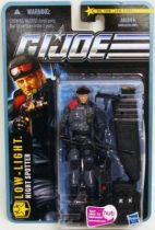 G.I.JOE 2011 - n°1108 Low-Light (Night Spotter)