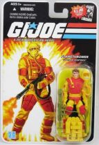 g.i.joe_25eme_anniversaire___2008___blowtorch