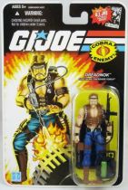 g.i.joe_25eme_anniversaire___2008___dreadnok_torch