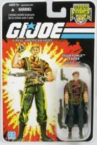 g.i.joe_25eme_anniversaire___2008___flint_tiger_force