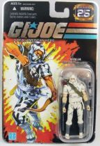g.i.joe_25eme_anniversaire___2007___storm_shadow__joe_