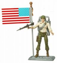 G.I.JOE ARAH 25th Anniversary - 2008 - Duke