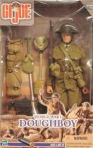 G.I.JOE Classic Collection - World War I Doughboy