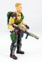 G.I.JOE Classified Series - #04 Duke (loose)