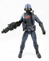 G.I.JOE Classified Series - #24 Cobra Infantry (loose)