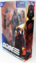 G.I.JOE Classified Series - #24 Cobra Infantry