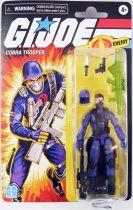G.I.JOE Retro Collection - 2021 - Cobra Trooper