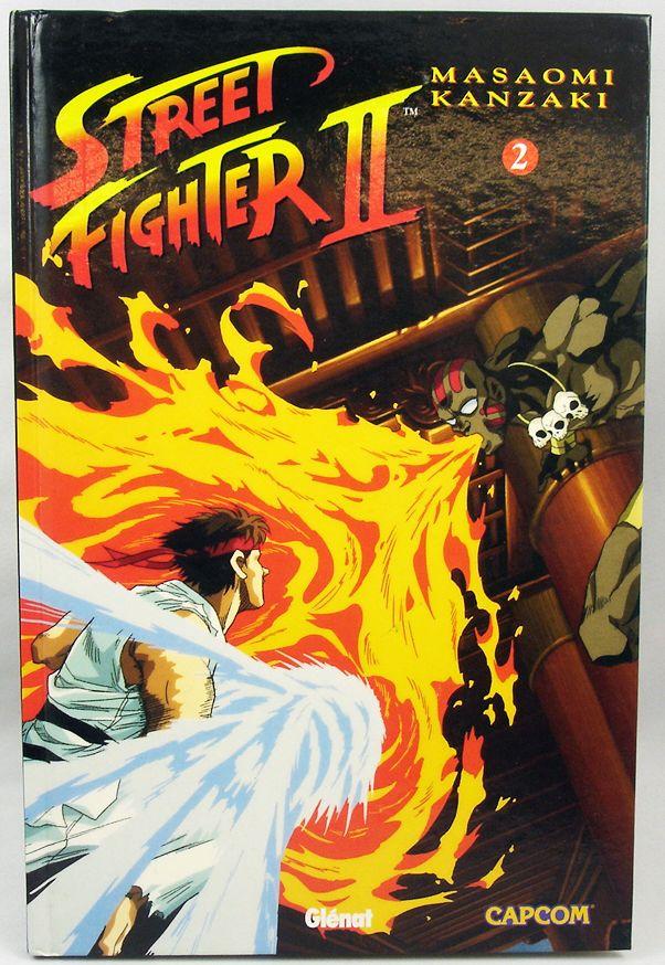 glenat___street_fighter_ii_vol.2__par_masaomi_kanzaki_