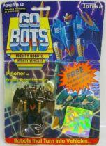 GoBots - GB-48 Pincher