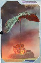 Godzilla King of the Monsters (2019) - NECA - Rodan 7\'\' action-figure