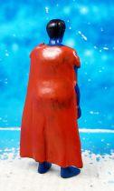 Goldorak - Fabianplastica - Figurine PVC Minos