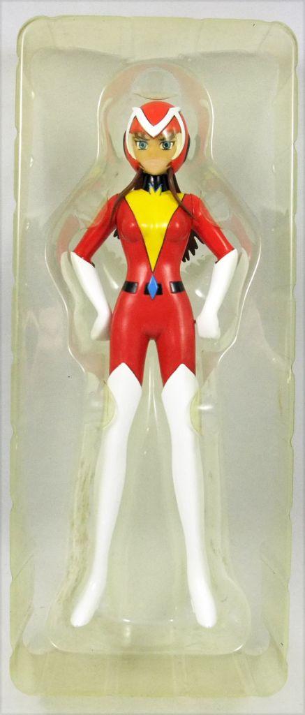 Goldorak - High Dream - Figurine 20cm Phenicia