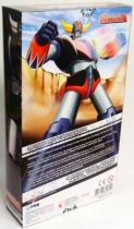 Goldorak - High Dream - Figurine 23cm vinyl Goldorak