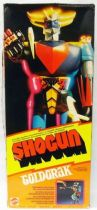 goldorak___mattel_shogun_warriors___goldorak_jumbo_machinder_neuf_en_boite