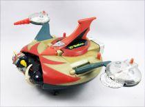Goldorak - Popy Mattel Europe - Soucoupe Goldorak DX (loose)