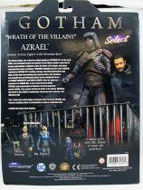Gotham - Azrael - Action-figure Diamond Select